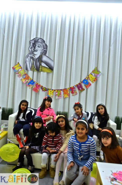 DSC_0165nail studio party