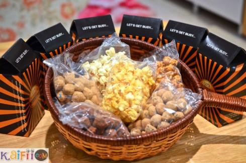 DSC_0339lets popcorn copy