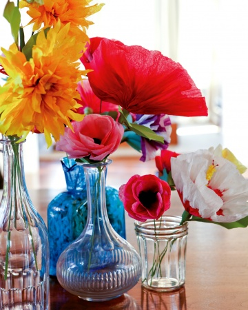 flowers-table-mld108157_vert