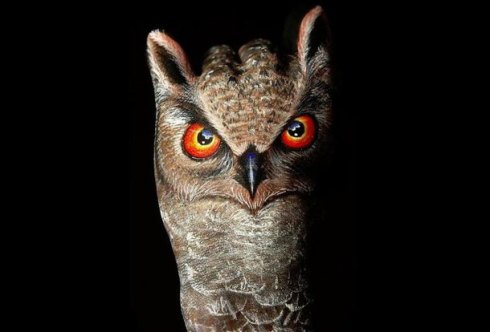 Guido-Daniele-Hand-Artwork-2