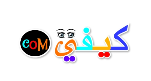 Kaifii logo A