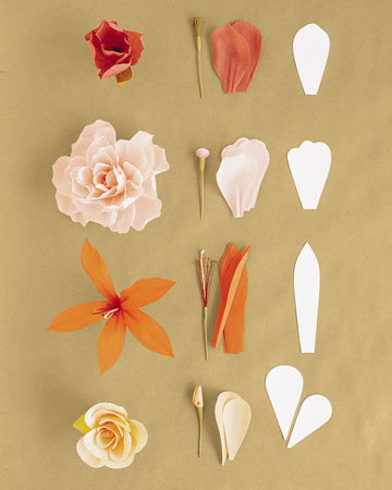 ml243_spr01_crepe_paper_flowers_ff2_xl