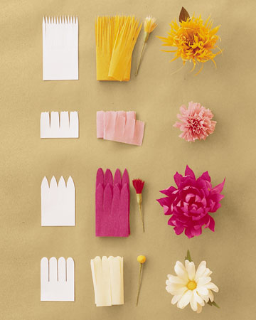 ml243_spr01_crepe_paper_flowers_ff3_xl