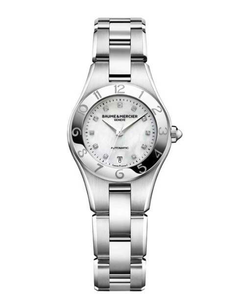 montres__sihh__salon_international_haute_horlogerie_gen__ve_baume___mercier__30005181_north_545x