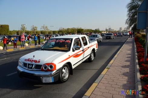 DSC_0075kuwait