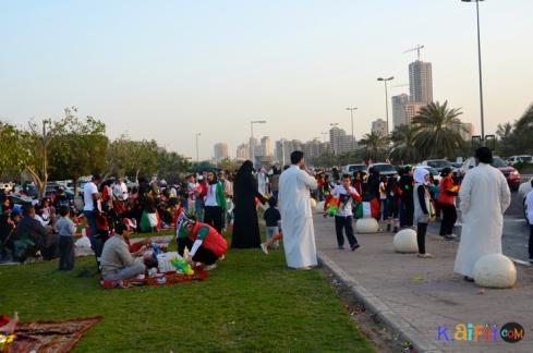 DSC_0181kuwait