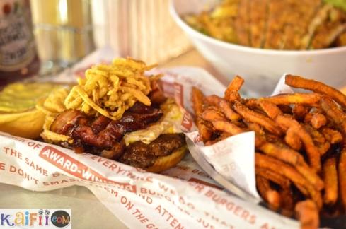 DSC_0233smash burger