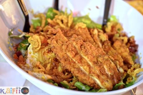 DSC_0249smash burger
