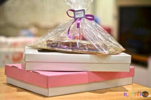 DSC_0424sugary cake