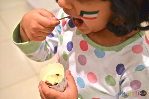 DSC_0437sugary cake