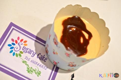 DSC_0438sugary cake