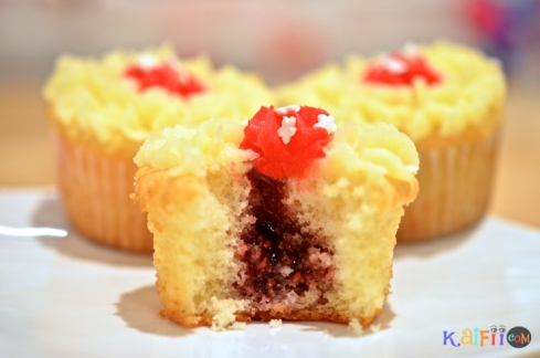 DSC_0456sugary cake