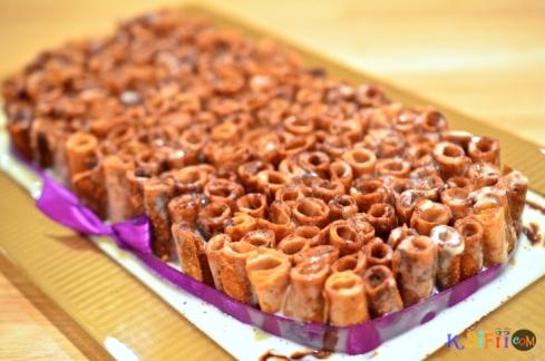 DSC_0463sugary cake