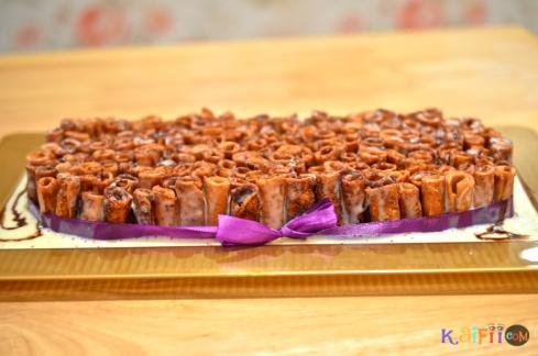 DSC_0465sugary cake
