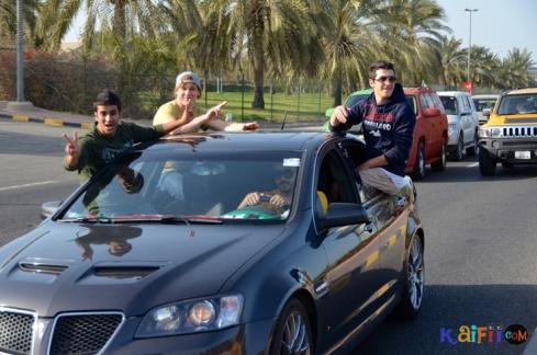 DSC_1060kuwait