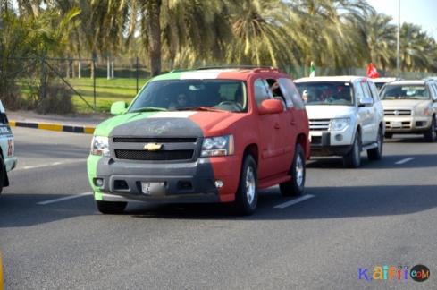 DSC_1064kuwait
