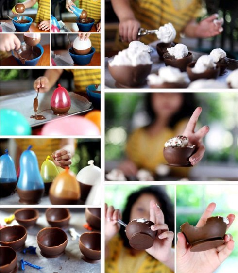 ice-cream-chocolate-bowls-made-with-a-balloon (1)