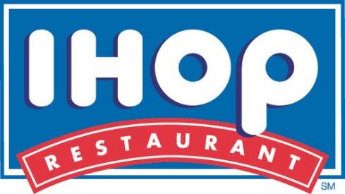 ihop-logo-web