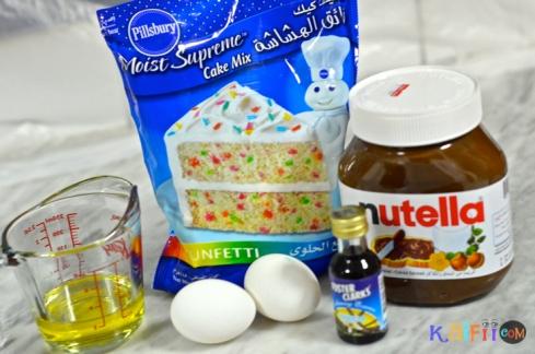DSC_0083funfetti nutella cookies