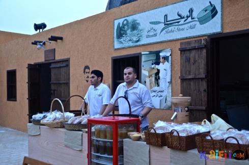 DSC_0104kuwaiti