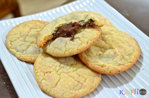 DSC_0112funfetti nutella cookies