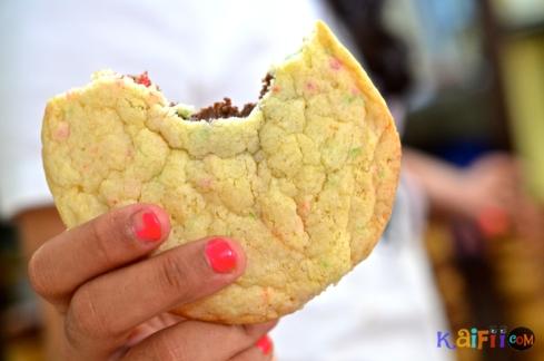 DSC_0116funfetti nutella cookies