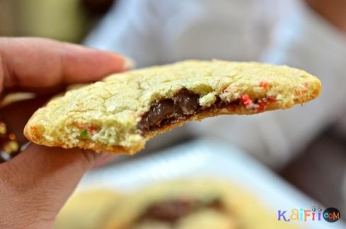 DSC_0119funfetti nutella cookies