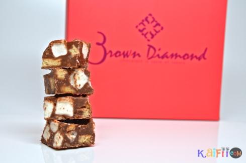 DSC_0355brown diamond