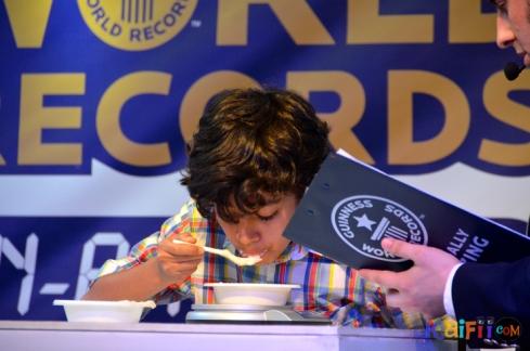 DSC_0716guinness world records