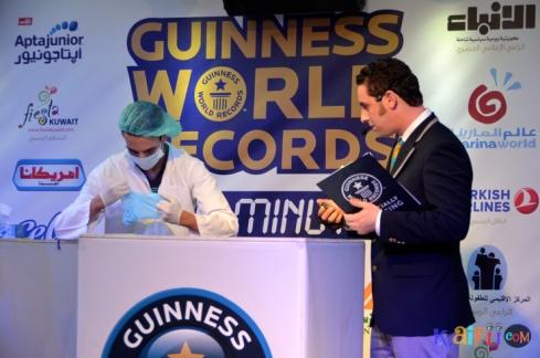 DSC_0782guinness world records