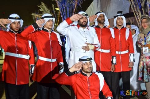 DSC_0844kuwaiti