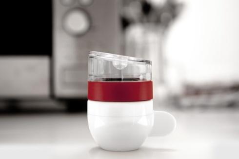 piamo_coffee