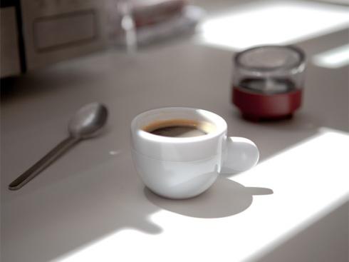 piamo_coffee3
