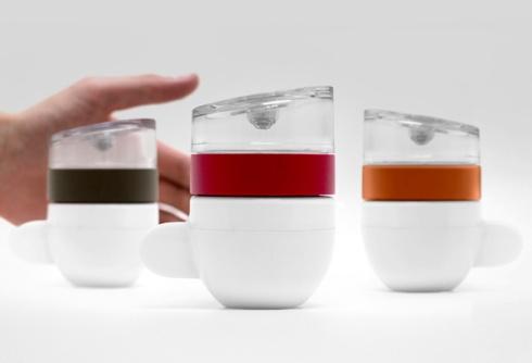 piamo_coffee6