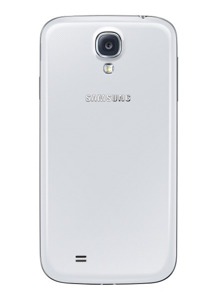 Samsung-Galaxy-S-IV-rear1