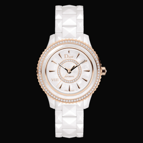 cd1235h1c001-dior_viii-cera_blanche-or_rose-auto-33mm_z