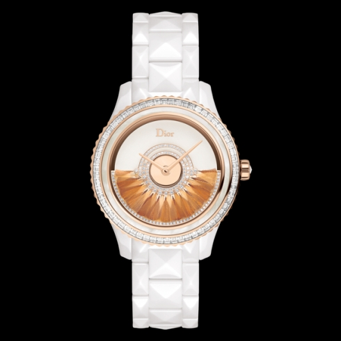 cd124bh1c001-dior-viii-grand-bal-plume-fauve-or-rose-cera-blanche-38mm_z
