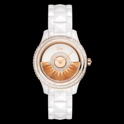 cd124bh1c001-dior-viii-grand-bal-plume-fauve-or-rose-cera-blanche-38mm_z