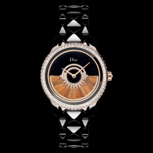 cd124bh2c001-dior-viii-grand-bal-plume-fauve-or-rose-cera-noire-38mm_z