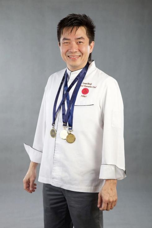 Chef-Horeca-2013-Hires (25) copy