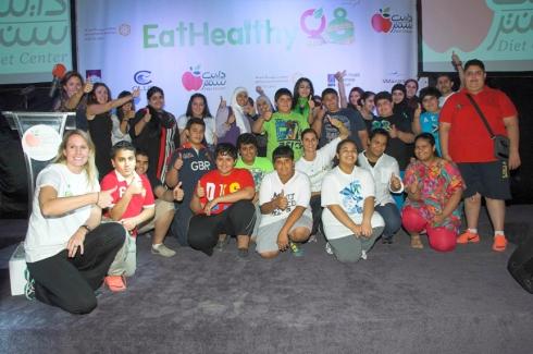 Diet Centre-Event_129eathealthyq8