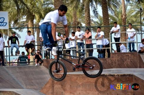 DSC_0152sport