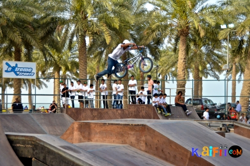 DSC_0180sport