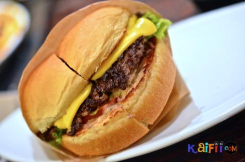 DSC_0409burger boutique