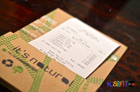 DSC_0410burger boutique