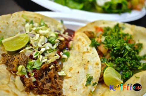 DSC_0679rowdy taco