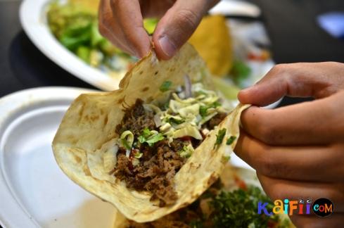 DSC_0698rowdy taco