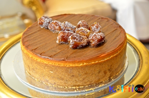 DSC_0838date cheesecake