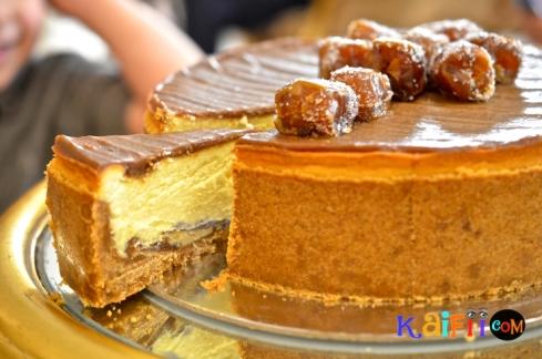 DSC_0848date cheesecake