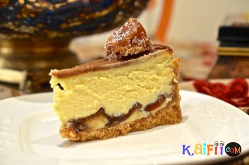DSC_0855date cheesecake